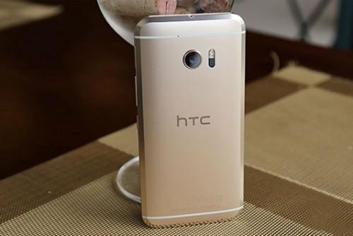 Top 3 điện thoại thương hiệu lớn giá từ 3 đến 5 triệu đáng mua nhất