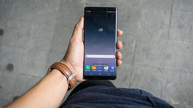qua-20-10-chon-smartphone-co-khuyen-mai-lon-tang-den-hon-3-trieu-25