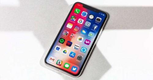 iPhone Xs gây bất ngờ khi chip A12 đạt hơn 360.000 điểm trên Antutu