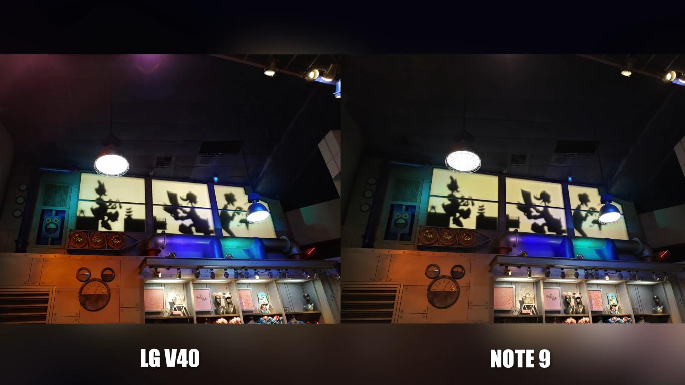 so-sanh-camera-lg-v40-thinq-va-galaxy-note-9-xtmobile-3_5