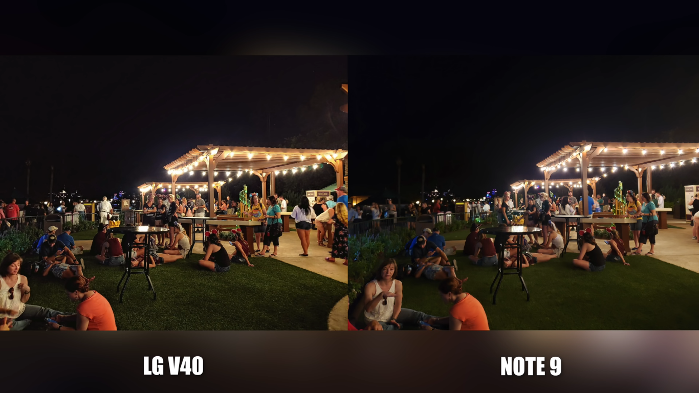 so-sanh-camera-lg-v40-thinq-va-galaxy-note-9-xtmobile-3_6