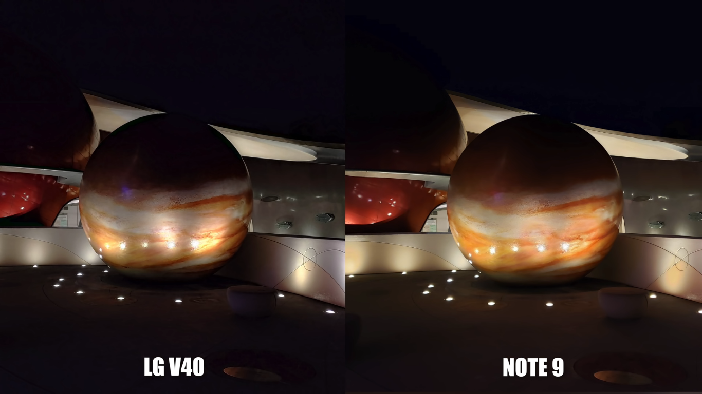 so-sanh-camera-lg-v40-thinq-va-galaxy-note-9-xtmobile-3_8