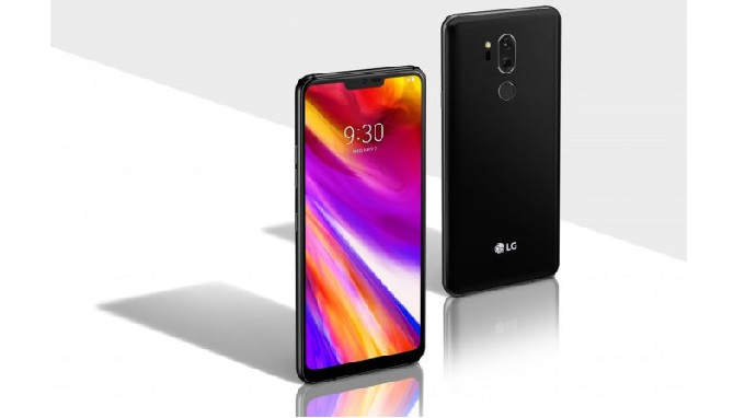 man-hinh-4k-lg-g8-thinq-xtmobile