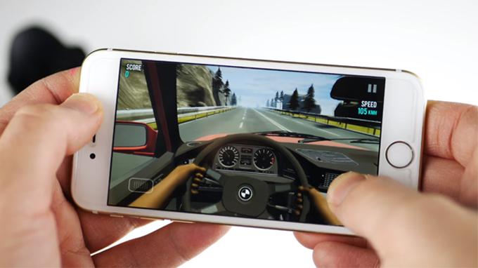 iPhone-6s-64Gb-van-du-suc-chien-dau-voi-cac-tua-game-nang-XTmobile