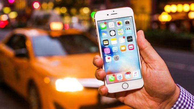 man-hinh-iphone-6s-64gb-cu-sac-net-XTmobile