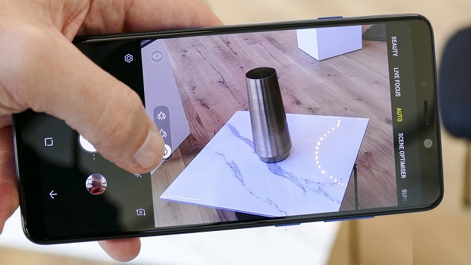 camera-app-galaxy-a9-2018-xtmobile