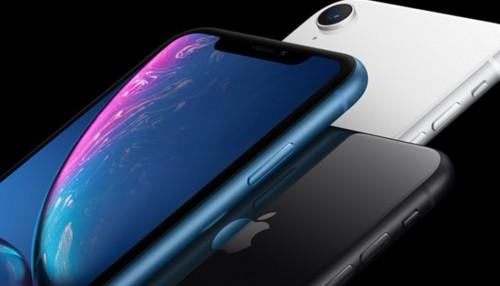 06 điều iPhone XR hơn hẳn iPhone XS mặc dù giá rẻ hơn 6 triệu đồng