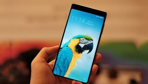 Bphone 3 có 'ngon' hơn khi đọ sức với top 3 smartphone cùng giá 7 triệu