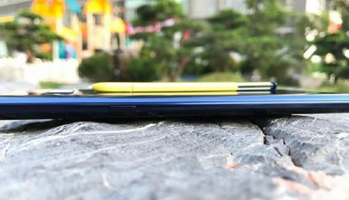 Tổng hợp thủ thuật hay trên Samsung Galaxy Note 9 với bút S Pen (Kỳ 2)