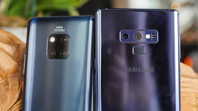 camera-Huawei-Mate-20-Pro-vs-Samsung-Galaxy-Note-xtmobile