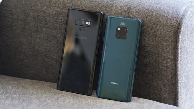 so-sanh-Huawei-Mate-20-Pro-vs-Samsung-Galaxy-Note-xtmobile