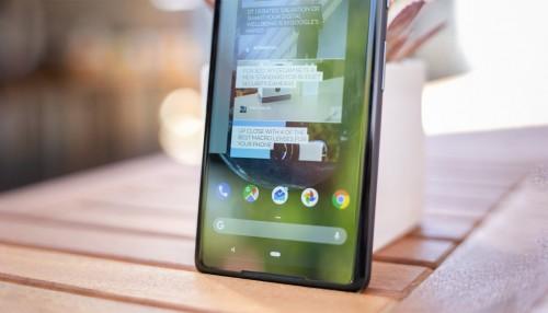 Android 9.0 Pie - Đối thủ lợi hại của iOS 12 có điểm gì nổi bật?