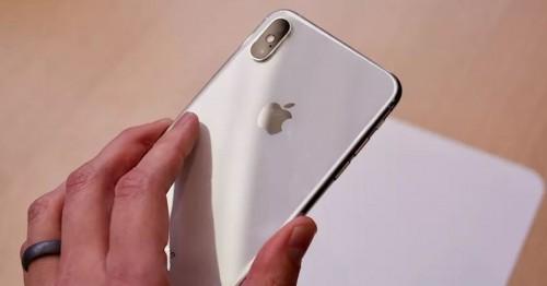 iPhone XS so với LG G7 ThinQ: Liệu LG có thể vượt qua Apple không?