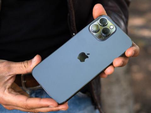 Hiệu năng iPhone 13 series với chip A15 Bionic mạnh hơn những gì Apple công bố