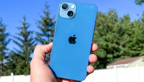 DxOMark đánh giá camera iPhone 13 nhiều cải tiến, chất lượng hơn iPhone 12 Pro