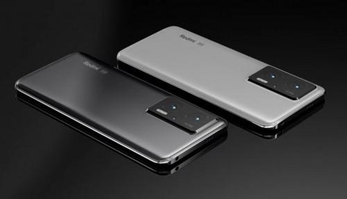 Redmi Note 11 được kỳ vọng sẽ có màn hình 120Hz, chip MediaTek 920, sạc nhanh 120W