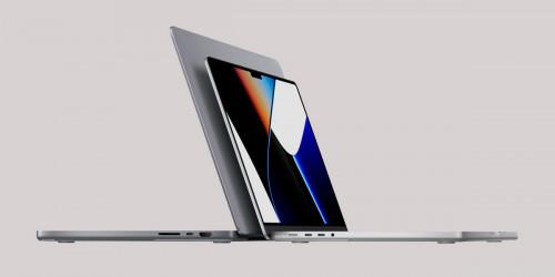 MacBook Pro 2021 ra mắt: Chip M1 Pro, M1 Max, màn hình tai thỏ 14 inch và 16 inch, giá bán từ 55.9 triệu đồng