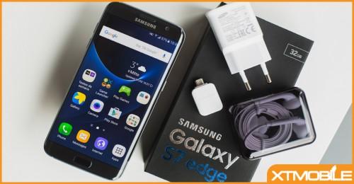 Hướng dẫn tất tần tật về tính năng Multi Window trên Samsung Galaxy S7