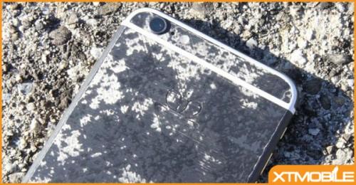 iPhone 7 với giá bán lên đến hàng trăm triệu đồng?