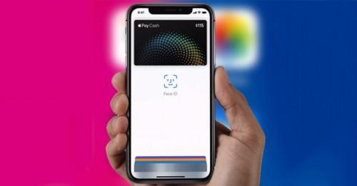Face ID trên iPhone X có thể nhận biết rõ bạn là ai, liệu có bị qua mặt?