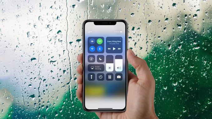 iPhone-X-ngay-dau-mo-ban-co-muc-gia-tren-troi-XTMobile
