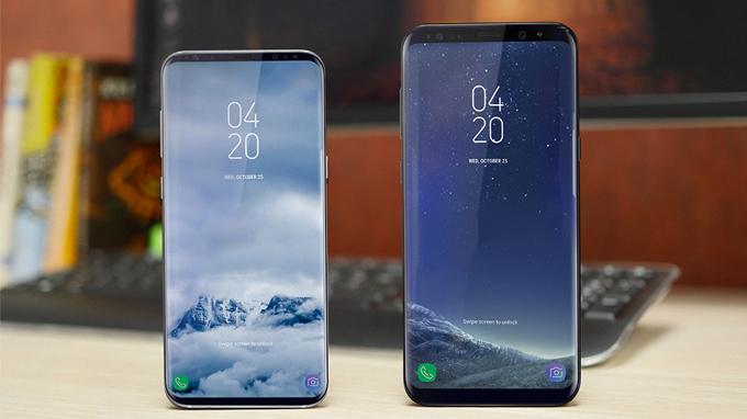 Galaxy-S9-se-duoc-trinh-lang-som-hon-du-kien-XTMobile