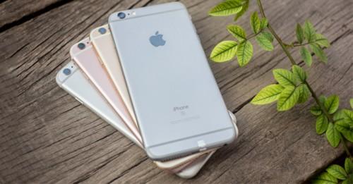 iPhone lock đã được hồi sinh nhờ sim ghép thần thánh thế hệ 2