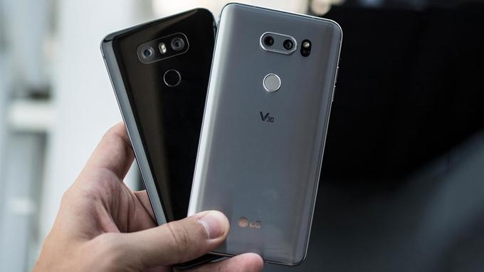 bo-nho-trong-LG-V30-Plus-lon-hon-XTMobile