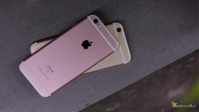 iphone-6-s-XTMobile