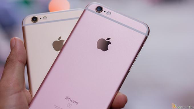 iphone-6s-XTMobile