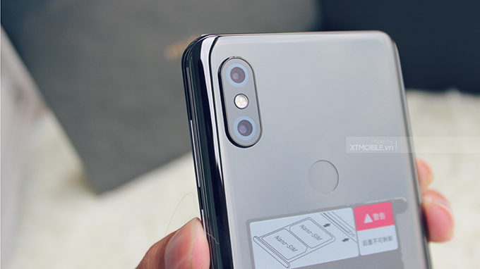 camera-sau-xiaomi-mi-mix-3-xtmobile