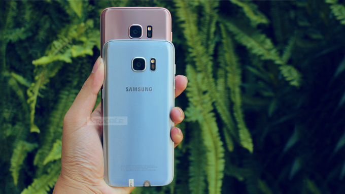 thiet-ke-galaxy-s7-edge-64gb-ban-han-cu-XTmobile
