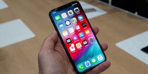 Đi tìm đối thủ cho iPhone X cũ trong tầm giá 17 triệu