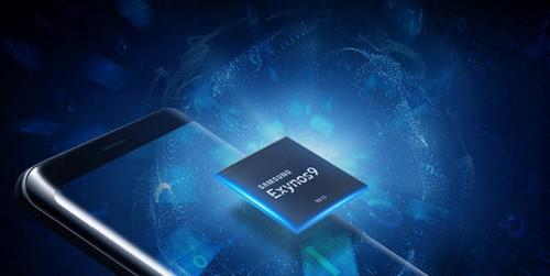 Samsung ra mắt bộ vi xử lý Exynos 9820, cải tiến hiệu năng đáng kể