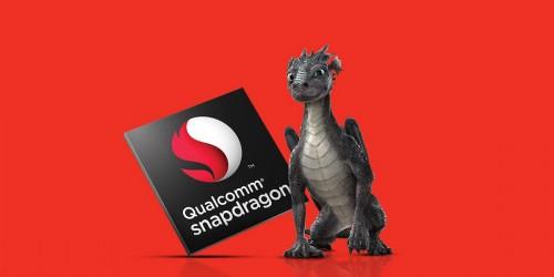 Snapdragon 8150 lộ điểm AnTuTu, phá đảo xếp hạng smartphone Android