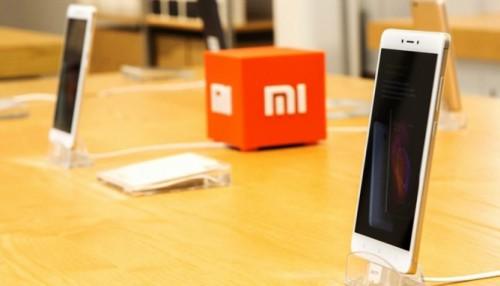 Xiaomi vượt mặt Samsung, chiếm lĩnh thị trường smartphone Ấn Độ