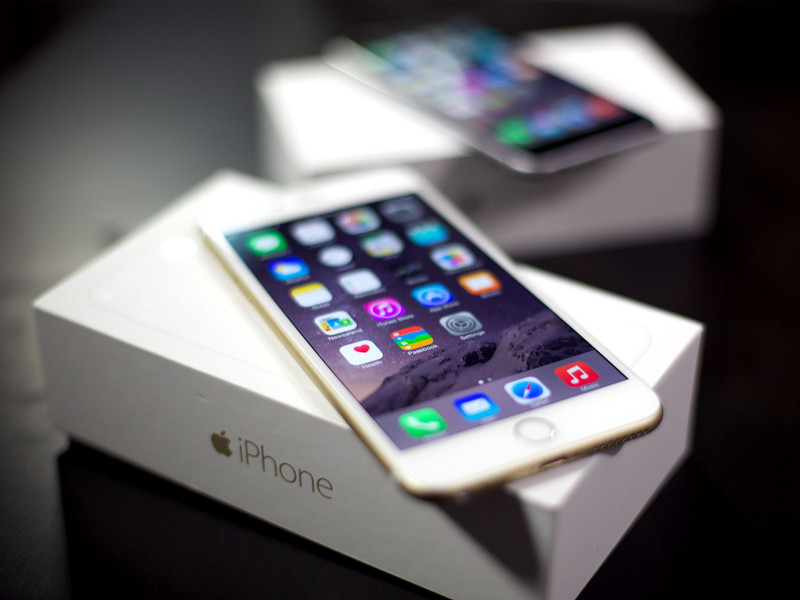iphone_6_plus_gold_box_hero_1