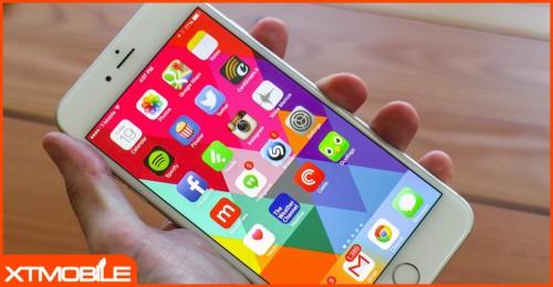 Năm hạn vẫn chưa hết: iPhone 6s lại tiếp tục sa ngã trên vết xe đổ của Galaxy Note 7