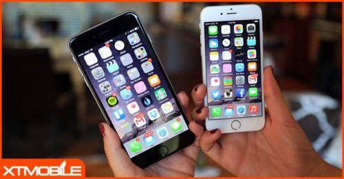 Người dùng phẫn nộ khi iPhone 7 Plus tiếp tục gặp lỗi về camera