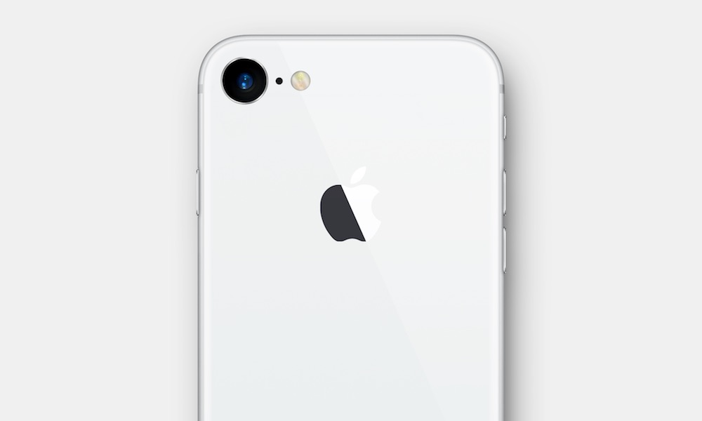 White-iPhone-Concept-Jet-White