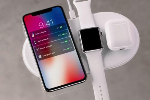 Sẽ không có mức giá hợp lí cho iPhone X khi Apple đang phải cắt giảm nguồn cung ứng?