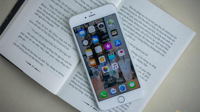 iPhone-6S-Plus-XTMobile