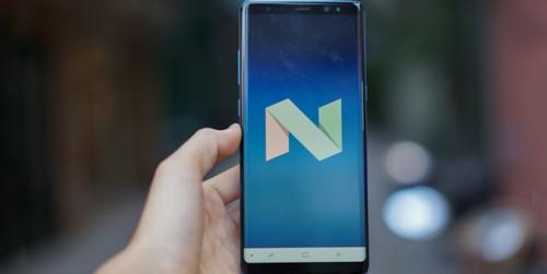 03 lý do chủ quan khiến bạn chọn mua Galaxy Note 8