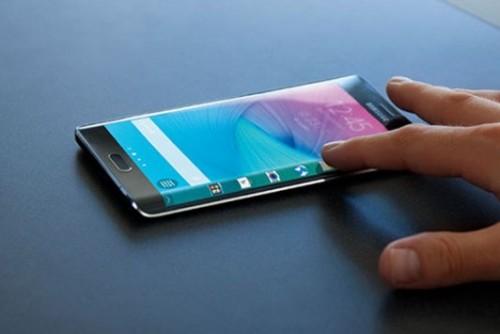 Bộ đôi Samsung Galaxy cũ đáng mua nhất hiện nay