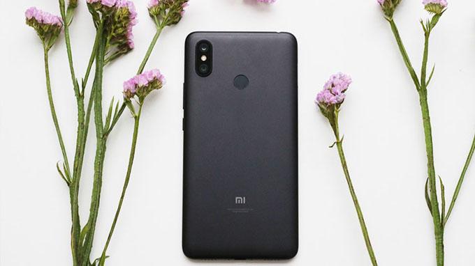 Xiaomi Mi Max 3 được rất nhiều người dùng yêu thích