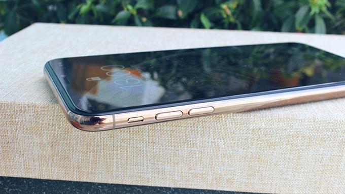 Bạn có thể sử dụng iPhone Xs Max 256GB cả ngày