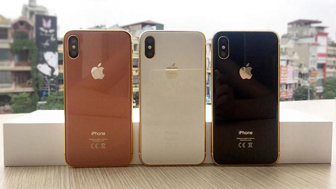 iPhone 8 256GB cũ mang thiết kế mới tốt hơn, đẹp hơn
