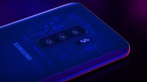Ba ưu điểm giúp Samsung Galaxy S10 đánh bại iPhone Xs