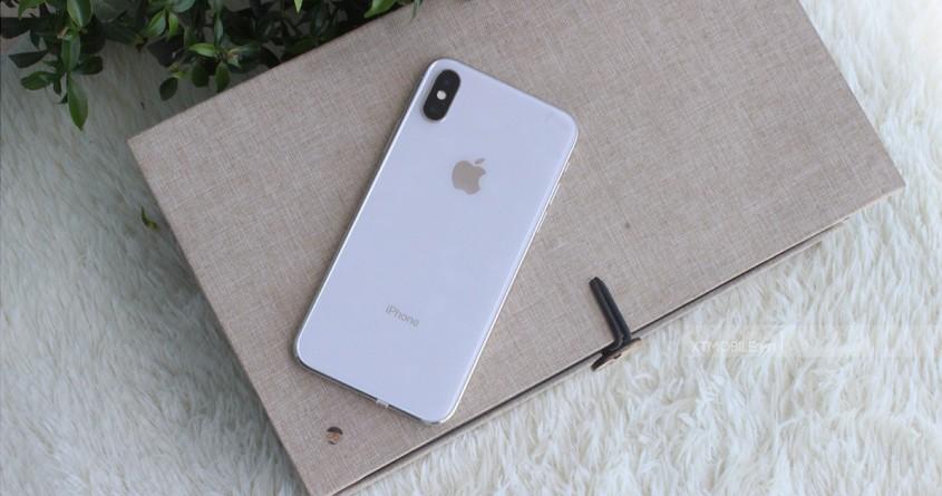 Mẹo cài đặt ứng dụng quay video đẹp cho iPhone để tăng giá trị camera