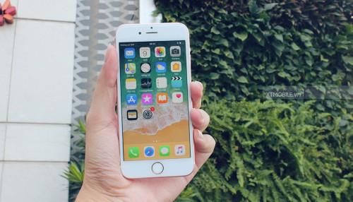 Bạn có tin iPhone 6S Plus còn đáng mua hơn cả iPhone 8 và iPhone X?